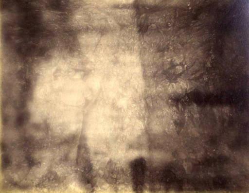 Image of Anaconda Mine 900 ft. level West [no. 1175]